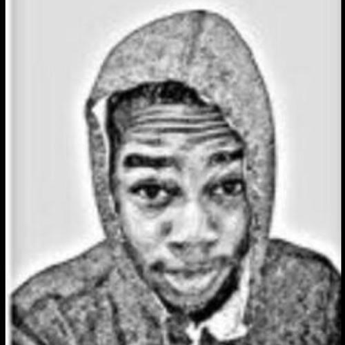 half_a_quad's avatar