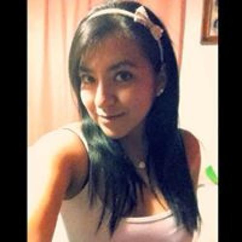 Ara Dominguez's avatar