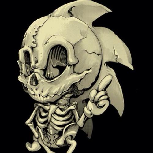 Ale696's avatar