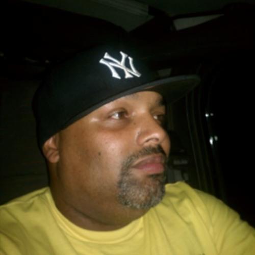 DJJoeLuv71's avatar