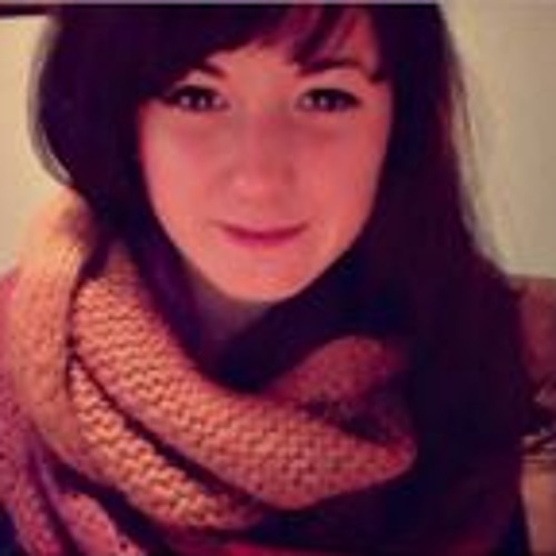 Danara P. Rodriguez's avatar