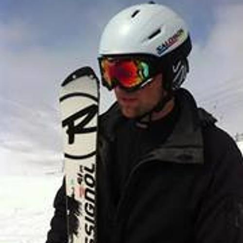 Michał Szewczyk 10's avatar
