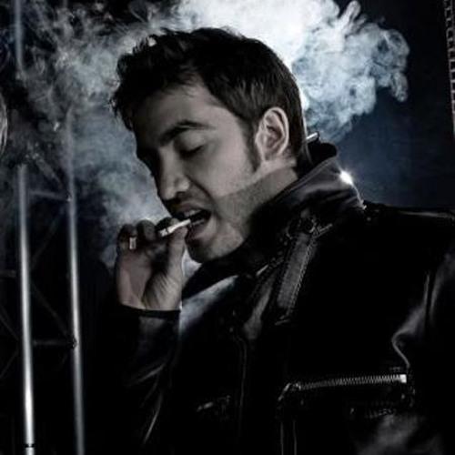 Arsenium Latinoamericafan's avatar