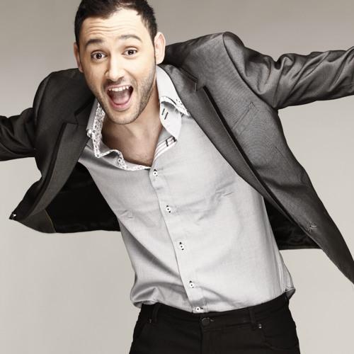 Xavier Denis 1's avatar