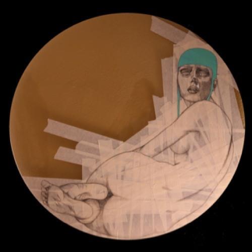 soundgarbagexx's avatar