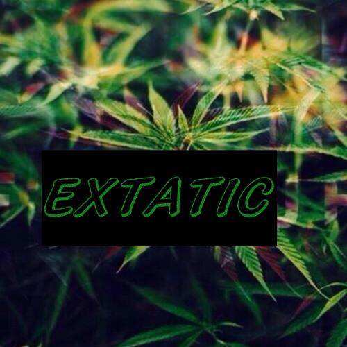 EXTATIC's avatar