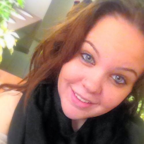 Colleen Viau's avatar