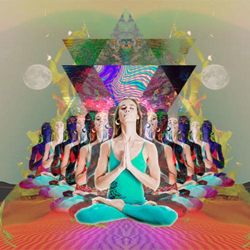 Paula Pavlova Yoga's avatar