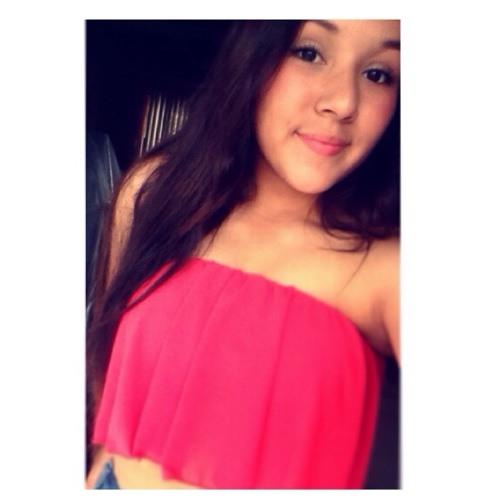Beckie Fernandez's avatar