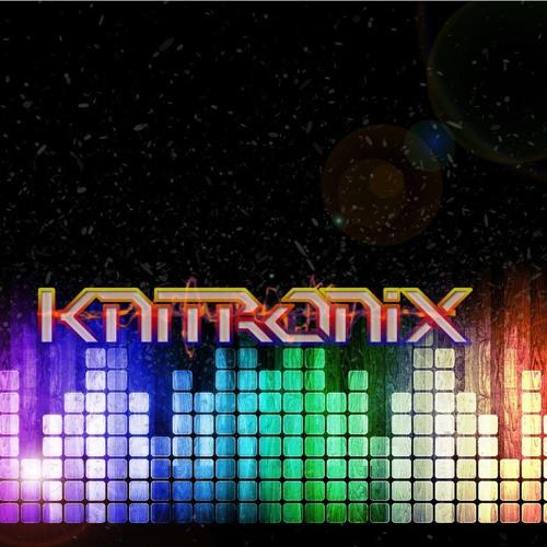 Knitronix's avatar