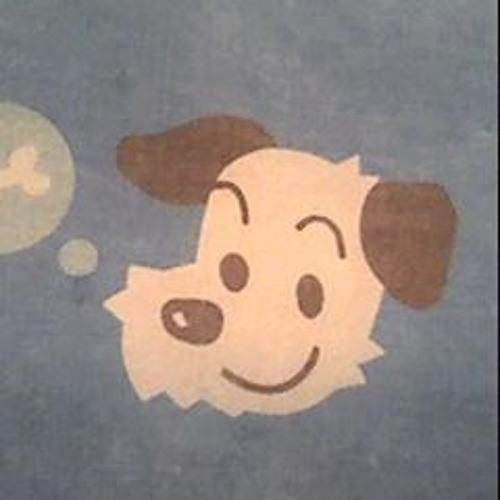Jaiden Gunton's avatar