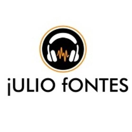 jULIO fONTES's avatar