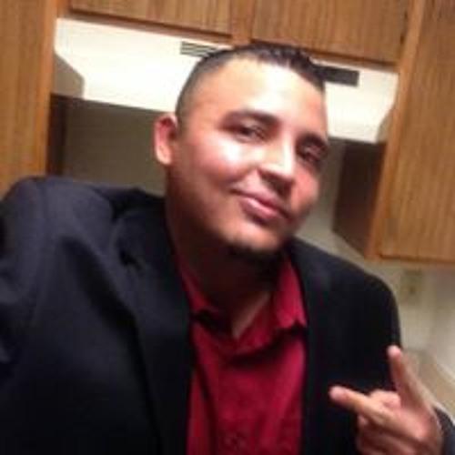 Cristobal Sanchez 10's avatar