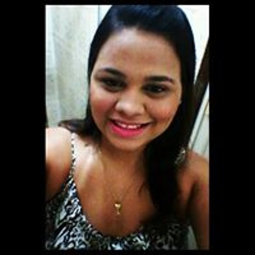Kelly Machado 10's avatar