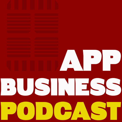 App Business Podcast's avatar