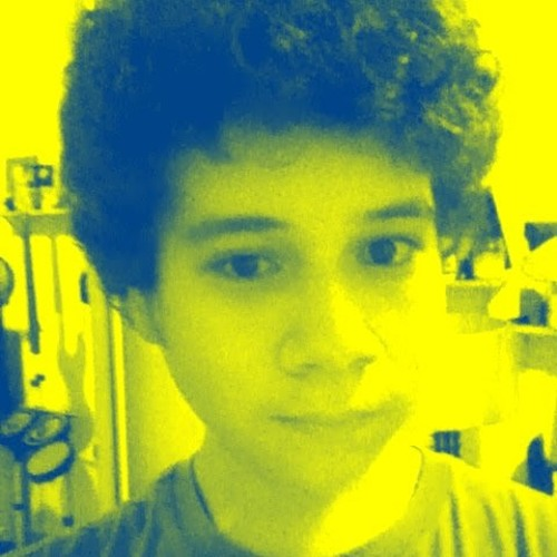 José Steven De Hernández's avatar