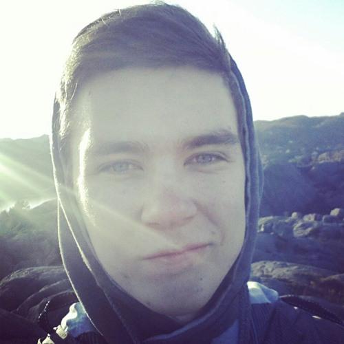 Gedysimo's avatar
