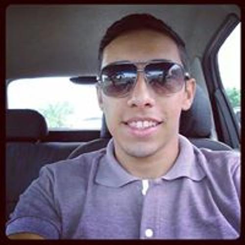 Maycon Costa 5's avatar