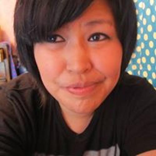 Sophie Bell 12's avatar