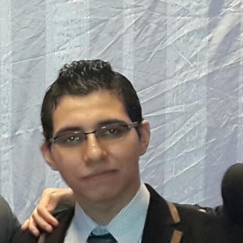 bavly hany's avatar