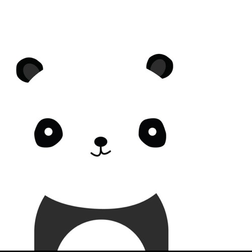 Eerily.'s avatar