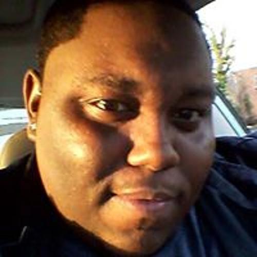 Darnell Hoffler's avatar