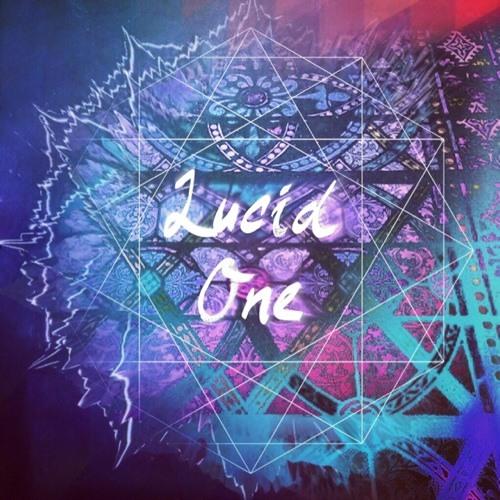 Lucid One's avatar
