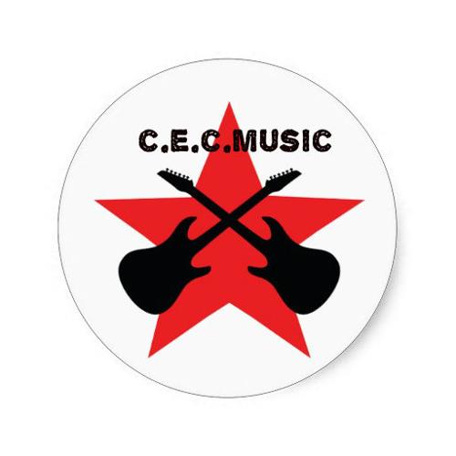 cec.music's avatar