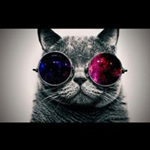 Justin Krone 1's avatar