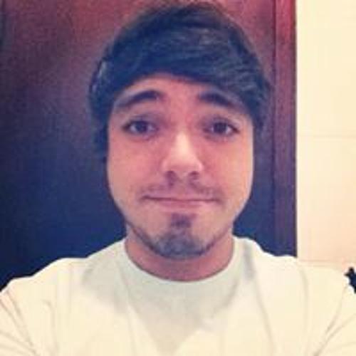 Matheus Oliveira 498's avatar