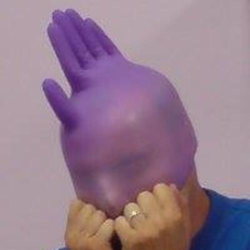 DanFunk's avatar