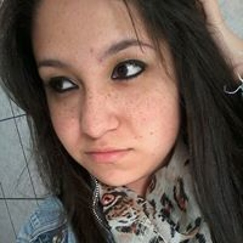 Jéssica Ferreira 120's avatar