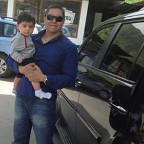 Erick Ruiz 35's avatar