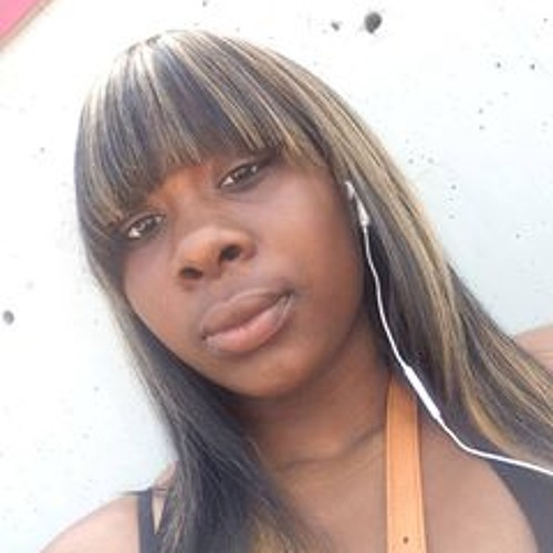 Adeia Williams's avatar