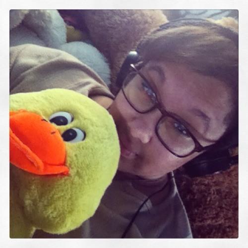 CookieMnster17's avatar