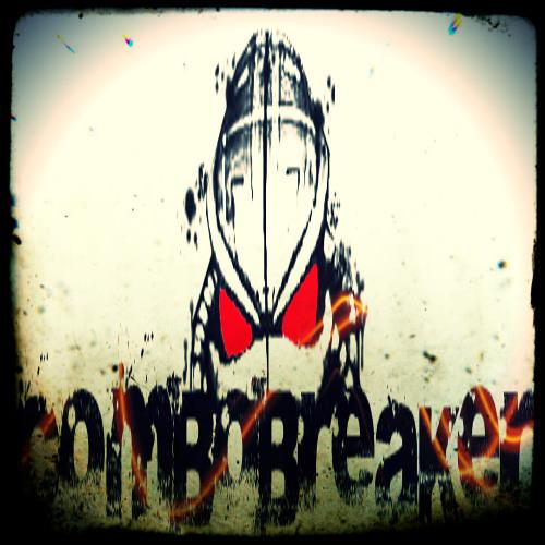 Combo Breaker's avatar