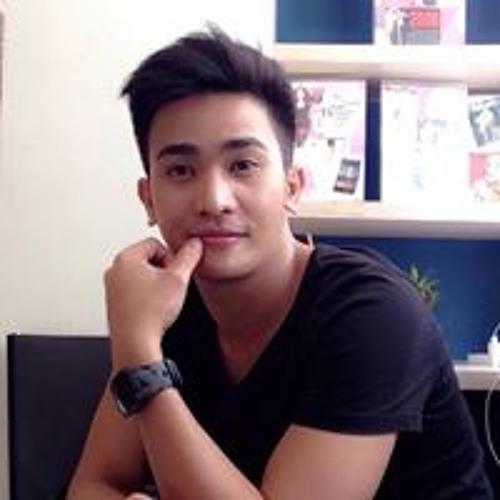 Ralph Wu's avatar