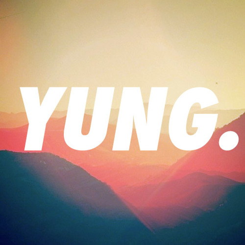 YUNG UNTITLED's avatar