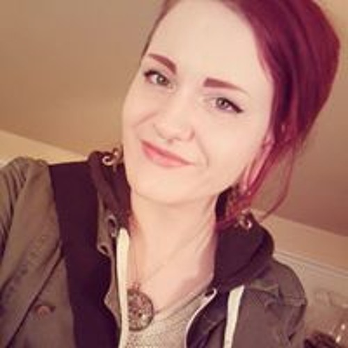 Misty Bimson's avatar