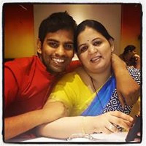 Ashu Jain 5's avatar