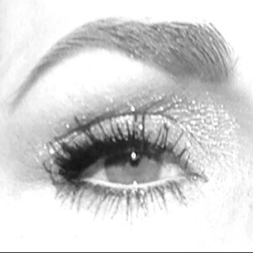 Eye Liv 4Muzik's avatar
