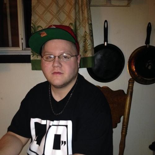 Broll1988's avatar