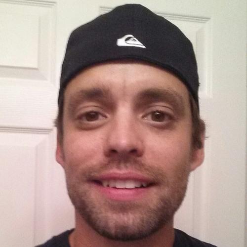 KRIS ROCKA's avatar