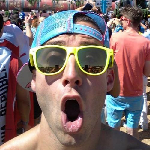 Matt Sturm 2's avatar