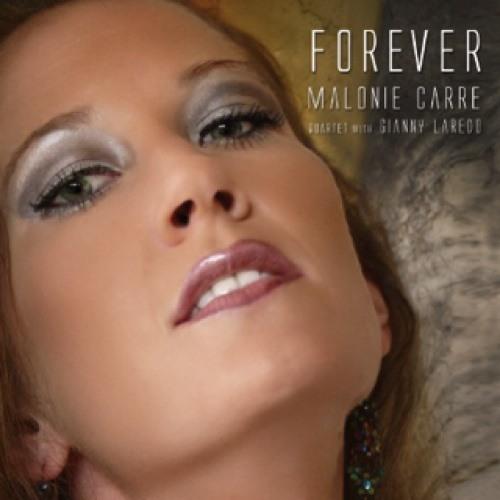Malonie Carre's avatar