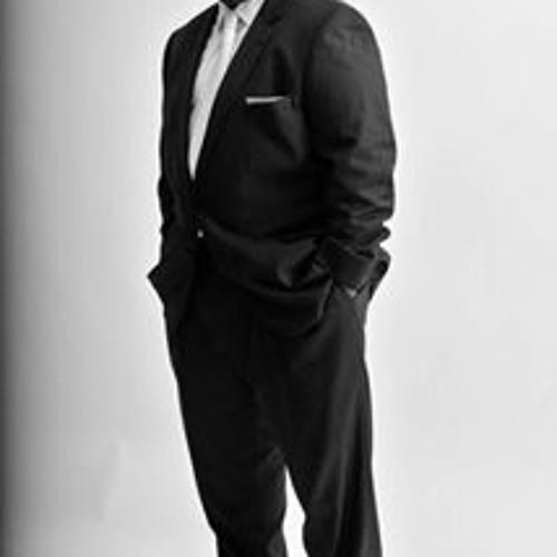 James Dinnall's avatar