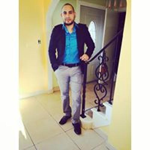 Radhanmis Diaz's avatar
