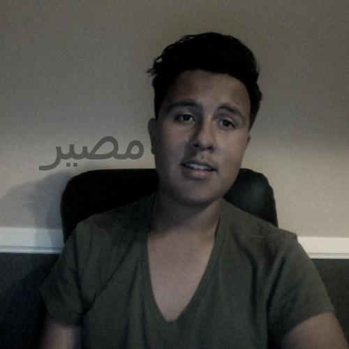 Domjeezy's avatar