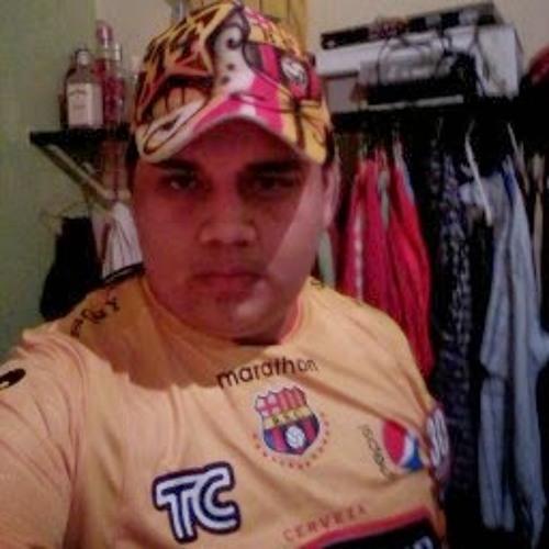Angel  Mendoza 2's avatar