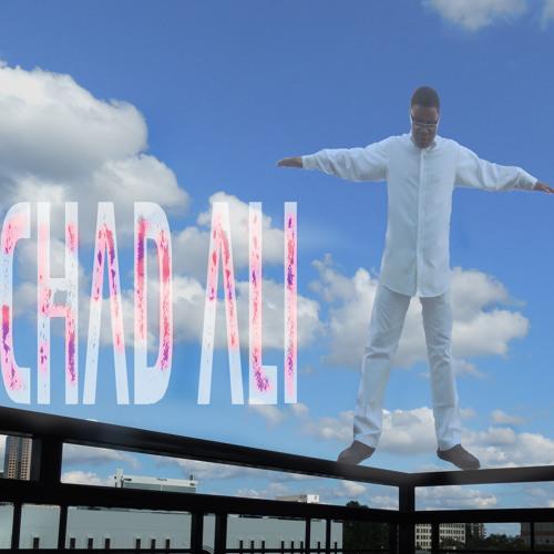 Chad_ Ali's avatar